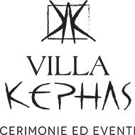 Villa Kephas